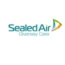 Profi chémia Sealed Air Diversey Care
