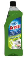 Krystal na riad Lemongrass 750 ml